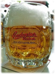 How to get softer hair by using Budweiser!