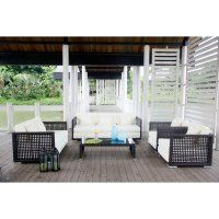 patio furniture USA