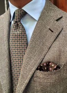 How to decide your fashion outfits? To be a swag men you need to know how to create the easy dapper day outfits and the most trendy simple accessories in t Big Men Fashion, Mens Fashion Blog, Mens Fashion Suits, Mens Suits, Fashion Fall, Fashion Outfits, Fashion Boots, Fall Outfits, Womens Fashion