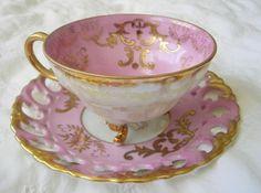 I Love  Porcelain ♡
