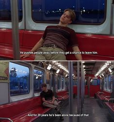 Good Will Hunting so ein guter Film - random cool things - Cinema Tv Show Quotes, Film Quotes, Good Movie Quotes, Movies Showing, Movies And Tv Shows, Movie Lines, Film Serie, Film Stills, Quote Aesthetic