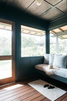 A Vintage Hawaiian Beach Cottage, Restored and Ready for Relaxation - Remodelist. - A Vintage Hawaiian Beach Cottage, Restored and Ready for Relaxation – Remodelista - Beach Cottage Style, Beach Cottage Decor, Small Screened Porch, Front Porch, Maui Beach, Farmhouse Remodel, Farmhouse Style, Vintage Hawaiian, Beach Cottages