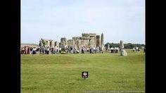 Stonehenge, Amesbury, Wiltshire