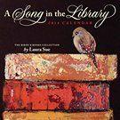 A Song in the Library Wall 2014 Wall Calendar: 9780789326720 | Weird & Interesting | Calendars.com