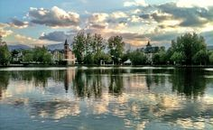 puigcerda-lake-cerdanya