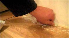 pour éradiquer punaise lit utilisez la terre de diatomé