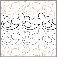 free FMQ patterns!
