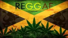 DRUM AND BASS - REGGAE MiX {VOL.2} (by faXcooL) - YouTube