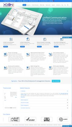 XgenPlus - All In One Enterprise Email Solution for your business. Unified Communications, Cost Saving, First World, All In One, Management, Technology, Marketing, Business, Enterprise Application Integration