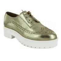 Los mejores Zapatos en linea | Morning Oro | GossipShops