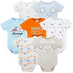 baby gear city is baby store has new baby item as stylish baby clothes,toddler bedding,cloth diapers, baby car seat and stroller. Baby Clothes Sizes, Baby Clothes Brands, Stylish Baby Clothes, Baby Clothes Patterns, Baby Outfits Newborn, Baby Boy Newborn, Baby Boy Outfits, Cute Twins, Cute Babies
