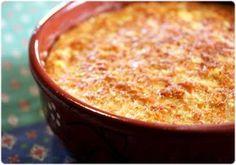 Maria's Portuguese Bacalau Brazillian Food, Good Food, Yummy Food, Cod Recipes, Cod Fish, Portuguese Recipes, Portuguese Food, Macaroni And Cheese, Main Dishes