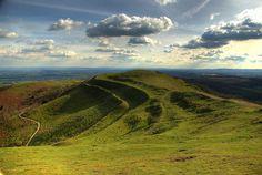 British Camp by Stuart Herbert, via Flickr