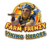 Farm Frenzy: Viking Heroes had much potential, but could have used an option to play it untimed....