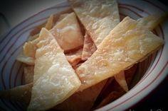 Ψωμί-Κριτσίνια-Κράκερς - Dairy-free Dairy Free Recipes, Food Hacks, Crackers, Free Food, Snack Recipes, Remedies, Chips, Bread, Vegan