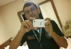 Guimael Morais Curcio