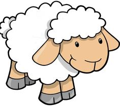 images for u003e lamb images clip art lambs pinterest clip art rh pinterest com clipart lamb faces clip art lamb and cross