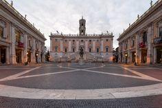 Museos más bellos para visitar en Roma - http://www.absolutroma.com/museos-mas-bellos-visitar-roma/