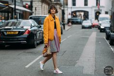 Chloe Hill by STYLEDUMONDE Street Style Fashion Photography NY FW18 20180218_48A1565
