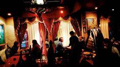 Oslos beste indiske restauranter - osloby Oslo, Concert, Culture, Concerts
