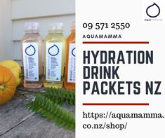 Buy the natural hydration drink packets NZ which is very pure and high in quality. Aquamamma is providing the top hydration drink pack in New Zealand for pregnancy. Hydrating Drinks, Coconut Water, New Zealand, Pregnancy, Pure Products, Natural, Healthy, Top, Pregnancy Planning Resources
