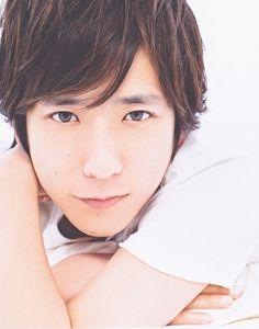 Kazunari Ninomiya Ninomiya Kazunari, Good Looking Men, Best Actor, The Magicians, Pretty People, Sexy, How To Look Better, Dancer, Actors