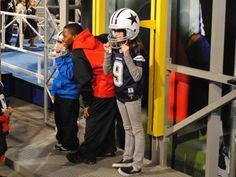 NFL-Experience-Kids-Posing