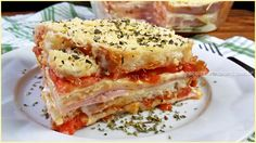sanduiche de forno 01