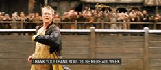 paul bettany animated GIF