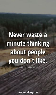 YES! It amazes me how much time some people waste with thoughts of me,are you seriously that bored? More like obsessed!