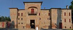 ''Il castello di Spilamberto'' - Spilamberto
