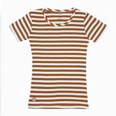 Dark Orange and White - All Sizes $19.50  Perfect for Longhorn Football Season!
