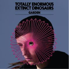 Google Image Result for http://tympanogram.com/files/totally-enormous-extinct-dinosaurs-garden-cover.png