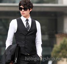 Gile Hoai Giang http://hoaigiangshop.net/gile-nam-nu-nhieu-mau-sac-hien-dai-form-han-quoc/