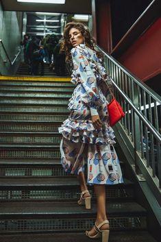 Carla guler for harper's bazaar with antonina petkovic μόδα dope, editorial Fashion Models, Fashion Fail, Trend Fashion, Editorial Fashion, Girl Fashion, Classy Fashion, Party Fashion, Style Fashion, Makeup Editorial