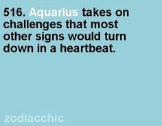 <3 Aquarius <3