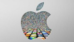WWDC 2013: cómo Apple está intentando calmar a los desarrolladores y cómo debería hacerlo en realidad