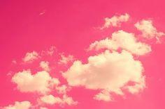 Maravilhoso Mundo Feminino: Outubro Rosa - Post Especial - Só Imagens Rosa + Significado de Outubro Rosa