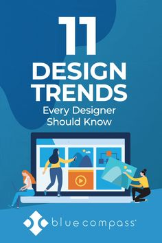 2020 Website Design Inspiration: 12 Responsive UX Design Trends - Check out the latest web design elements you'll be seeing more of in Our design team agrees - Web Design Websites, Online Web Design, Web Design Examples, Web Design Quotes, Web Design Tips, Web Design Services, Best Web Design, Web Design Tutorials, Web Design Trends