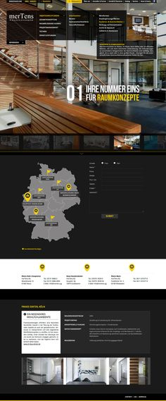 Julia Heuer | Portfolio | Webdesign | Print | Corporate Design | Photographie | Kunst | #webdesign #it #web #design #layout #userinterface #website #webdesign < repinned by www.BlickeDeeler.de | Take a look at www.WebsiteDesign-Hamburg.de