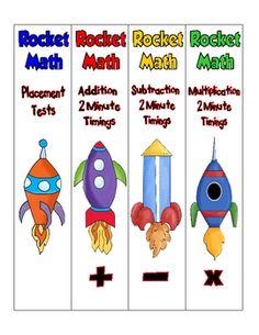 math worksheet : rocket math math worksheets and worksheets on pinterest : Free Rocket Math Worksheets