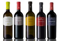 #Terlato welcomes #Cusumano #wines from #Sicily