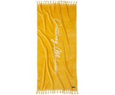 Pajama Pants, Pajamas, Memories, Products, Fashion, Shopping, House Decorations, Spring, Beach Towel