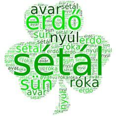 Dysgraphia, Dyslexia, Environmental Studies, Earth Day, Word Art, Grammar, Worksheets, Homeschool, Language