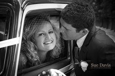 #suedavisphotography #weddingphotographeralburycorowarutherglen