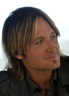 Watch 16 Year-Old Keith Urban Perform on New Faces Television Show [VIDEO]