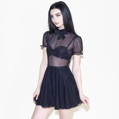Matilda Dress - Valfre - 1