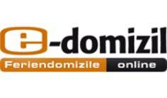Redakteur / Werbetexter/ Journalist (m/w) auf Aushilfsbasis oder freiberuflich bei e-domizil GmbH in Frankfurt am Main