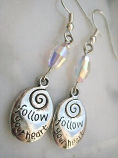 Love Earrings with Swarovski Crystal https://www.etsy.com/listing/90057767/love-earrings-with-swarovski-crystal?ref=shop_home_active