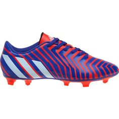c2f93509b7de 87 Best soccer shoes images | Cleats, Football boots, Soccer Cleats